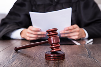 Court-Approved  Programs & Education